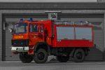 RW 1 Obergeich