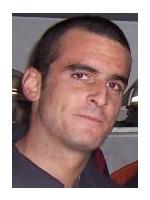 Dominik Selbert