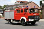 LF 16-TS Langerwehe