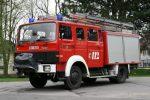 LF 16 TS Schlich