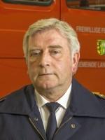 Jürgen Grothenn