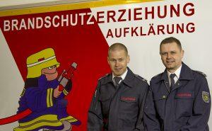 brandschutzerziehung_01